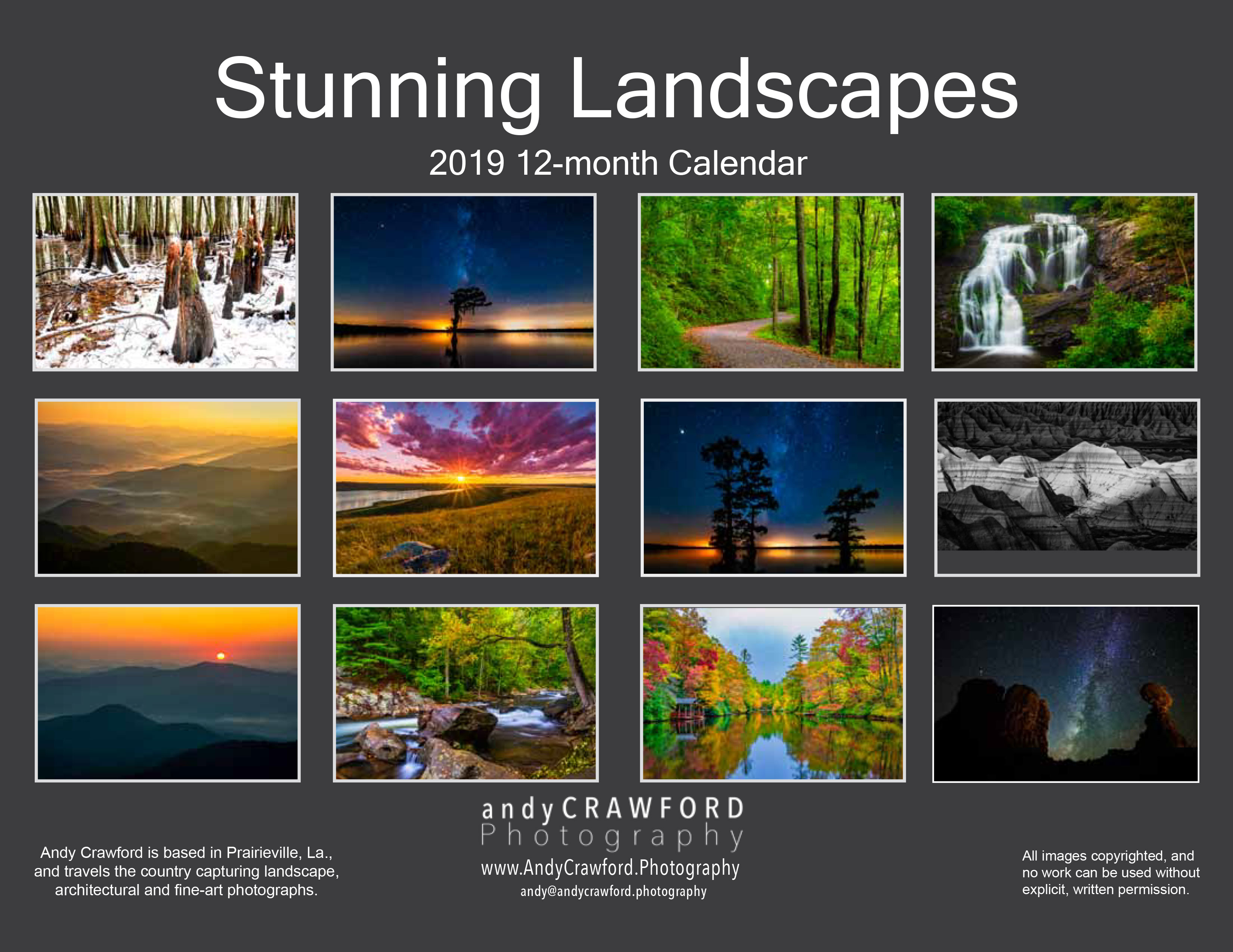 images?q=tbn:ANd9GcQh_l3eQ5xwiPy07kGEXjmjgmBKBRB7H2mRxCGhv1tFWg5c_mWT Best Media Landscape Photography Calendar that you must See @capturingmomentsphotography.net